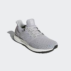 39295794f2d06 Ultraboost Clima Shoes Grey 8 Mens Ultraboost