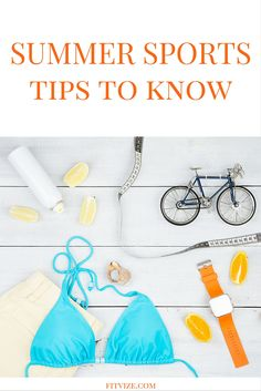 ...Plus 7 Tips to Exercise Safely in Hot Weather!  https://fitvize.com/2016/07/13/how-to-stay-fit-on-your-summer-vacation-your-ultimate-fit-guide-for-all-in-resort-7-fit-summer-hacks/