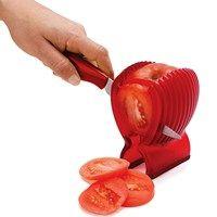 Suporte-para-cortar-tomates-com-faca