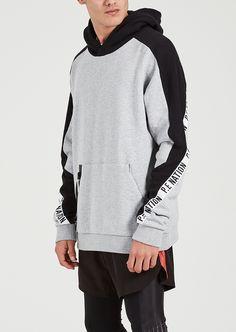 56 Best 003 MENSWEAR images | Menswear, Active wear for