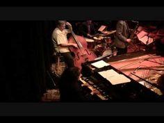 The Girl From Ipanema - Greg Fishman Quartet