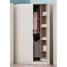 Eckschrank Frankfurt Tall Cabinet Storage, Locker Storage, Bathroom Medicine Cabinet, Lockers, Furniture, Home Decor, Frankfurt, Products, Master Bedroom Closet