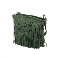 Posete Dama Ogoky  www.newbags.ro Bags, Fashion, Handbags, Moda, Fashion Styles, Taschen, Fasion, Purse, Purses