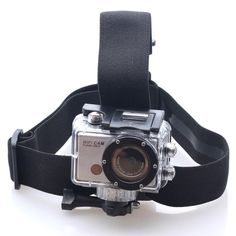 #Helmet mounts compatible with Go pro #cameras that you should consider Go pro cameras are a favorite to many due to their functionality, size and versatility.