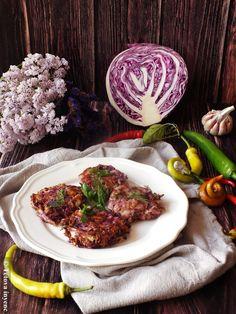 Parmesan, Feta, Bacon, Grains, Veggies, Rice, Vegetarian, Chicken, Vegetables