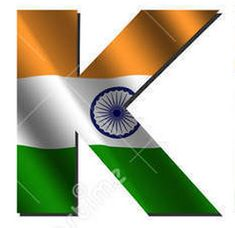 independence day images for DP Indian Flag Pic, Indian Flag Colors, Indian Flag Images, Independence Day Theme, Independence Day Images, Indian Flag Wallpaper, Indian Army Wallpapers, Wallpaper Nature Flowers, Photo Background Images Hd