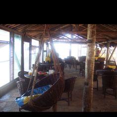 Praia de Tibau/RN