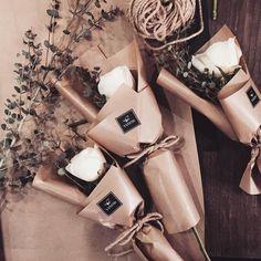 """""""주문 레슨문의 Katalk ID vanessflower52 #vanessflower #vaness #flower #florist…"""