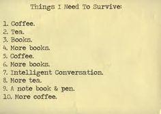 תוצאת תמונה עבור tumblr books