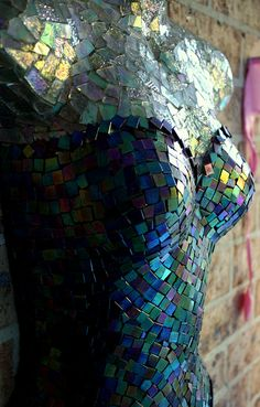 escl. prsi. transition scenes | mosaic --> puppet