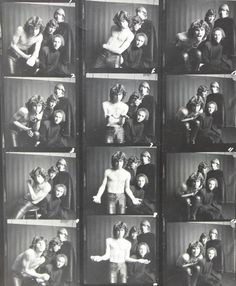 A Ship Of Fools : site francophone sur The Doors et Jim Morrison. Web site in French about The Doors and Jim Morrison. Blues Rock, Sound Of Music, Music Is Life, Beatles, The Doors Jim Morrison, Crystal Ship, Contact Sheet, The Doors Of Perception, Happy Hippie