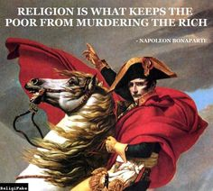 the role of napoleon bonaparte in the french revolution What did napoleon do for the french revolution did napoleon bonaparte ultimately advance or undermine the what was napoleon's role in the french revolution.