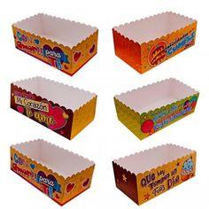Te expresamoscs Decorative Boxes, Container, Home Decor, Cute Love Pictures, Baskets, Decoration Home, Room Decor, Home Interior Design, Decorative Storage Boxes