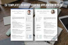 GoSumo CV Template Auckland & CV Template London. Word and PowerPoint Templates, matching Cover Letter Templates included. All files fully customizable, directly downloadable Cover Letter Template, Letter Templates, Resume Templates, Creative Cv Template, Cv Design Template, Curriculum Vitae Resume, Resume Cv, Auckland, Sumo