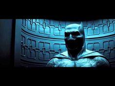Batman Vs Superman: A Origem da Justiça - Trailer Legendado - YouTube