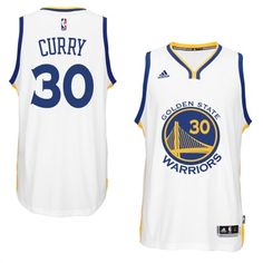 Buy authentic Golden State Warriors team merchandise. Warriors Stephen  CurryNba ... 79ce9617655