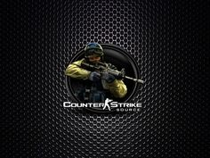 "Search Results for ""counter strike source iphone wallpaper"" – Adorable Wallpapers Counter Strike Source, Hd Desktop, Car Wallpapers, Iphone Wallpaper, Movie Posters, Movies, Backgrounds, Game, Search"