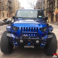 98 likes 0 comments custom jeep led customjeepled on instagram never seen this grill on a jeep i like it freerunsca Image collections