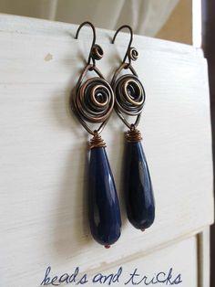 Beads and Tricks   Gioielli artigianali