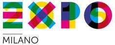 EXPO 2015 Milan (Italy)