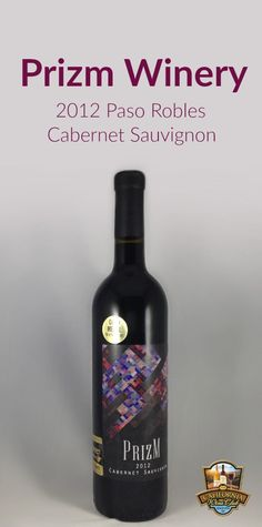 Only 175 cases produced. Strawberry and blackberry aromas give way to a palate of ripe red currants and dark chocolate.  A smooth finish invites you back for another sip.   – Gold Medal, Artisan #Wine Awards – Gold Medal, San Francisco Chronicle Wine Competition