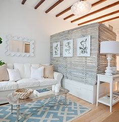 1-beach-style-apartment-in-new-york