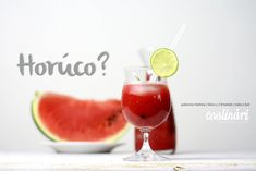 Frappe, Alcoholic Drinks, Wine, Vegetables, Glass, Food, Liquor Drinks, Drinkware, Veggies