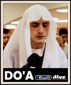 Buya Dive dRadioman: DOA