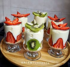 Red Velvet, Magnolia, Panna Cotta, Buffet, Deserts, Jar, Pudding, Food And Drink, Cooking