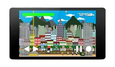 Gangsta Juggler- screenshot Ps4 Or Xbox One, Ps4 Controller, Arcade Games, Android Apps, Google Play, Pixel Art, Fun, Funny