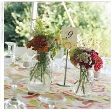 images wedding wild flowers - Google Search