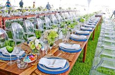 Zulu Traditional Wedding, Traditional Decor, Traditional Dresses, Wedding Ceremony Decorations, Table Decorations, Wedding Themes, Wedding Ideas, Wedding Set Up, Floral Wedding