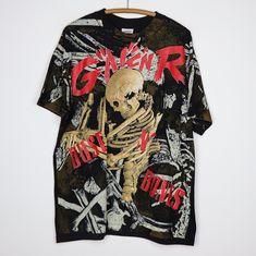 James Dean Street Walk Adult All Over Print 100/% Poly T-Shirt