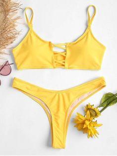 af39fe629d 61 best B-bikinis show images on Pinterest