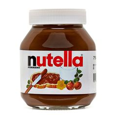 French Official Calls for Stop to Nutella Due to Environmental Damage: deforestation for palm oil. Chocolate Candy Brands, Chocolate Mint Cookies, Kids Dressing Table, Real Food Recipes, Yummy Food, Fun Food, Cocoa Puffs, Kids Winter Fashion, Food Articles