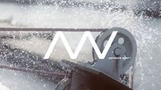 Watch: Helsinki, Finland — October 17, 2014 — The First Artwave Surf ™ Prototype