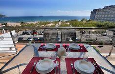 ¿Quiere disfrutar de los mejores precios y de un servicio exclusivo Premium? Haga su reserva a través de APIVEND 2000 S.L.! Le garantizamos una estancia inolvidable en la bahía de Roses. Por que se…