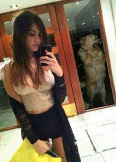This post contains the Amusing selfie fails that will make you laugh hard. These selfies are funny, hilarious and most of all authentic. Selfie Sexy, Funny Selfie, Selfie Selfie, Selfie Quotes, Funny Snapchat Pictures, Weird Pictures, Creepy Photos, Humour Snapchat, Funny Images