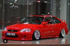 Civic Car, Honda Civic Coupe, Honda Civic Hatchback, Honda Civic Type R, Honda S2000, Slammed Cars, Mitsubishi Lancer Evolution, Tuner Cars, Nissan 350z