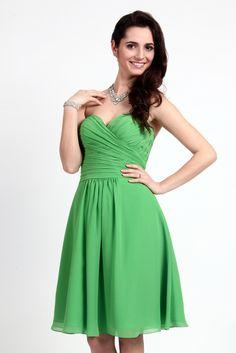 NEW Bridesmaid Dress from Kanali K Style Number 1635 #dressesbyrusso #wedding #bridesmaid #kanalik