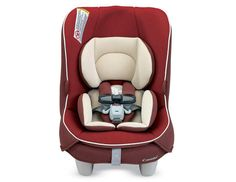 Top 10 Car Seats -- Our picks for the best car seats on the market. Get more baby gear advice at The Bump.