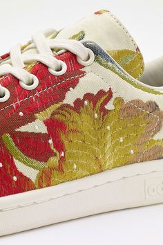 "official photos f60f6 c04fa A Closer Look at the Pharrell Williams x adidas Originals ""Jacquard"" Pack"
