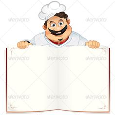 blank recipe page template - Google Search