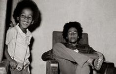 bob and ziggy marley