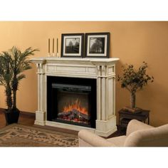57 best dimplex fireplaces images dimplex fireplace dimplex rh pinterest com