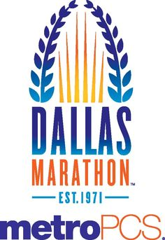 bucketlist, marathon finish, marathons, diy fit, dallas