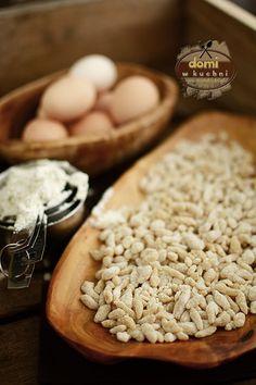 Pierogi, Polish Food, Recipes, Ripped Recipes, Cooking Recipes, Medical Prescription, Recipe