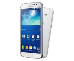 "Samsung Galaxy Grand 2 - 5.25"" HD Display, Quad-core CPU, 1.5GB RAM, 8GB ROM, Android 4.3 Jelly Bean, 8MP Camera (Rear), 1.9MP Camera (Front) and Dual-SIM."