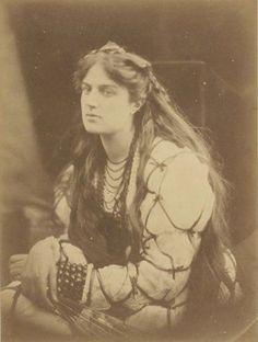 Qui a peur des femmes photographes ? 1839 à 1945 Première partie : 1839-1914, Orangerie Museum, Paris, France