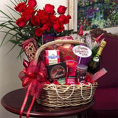 corporate valentine gift ideas